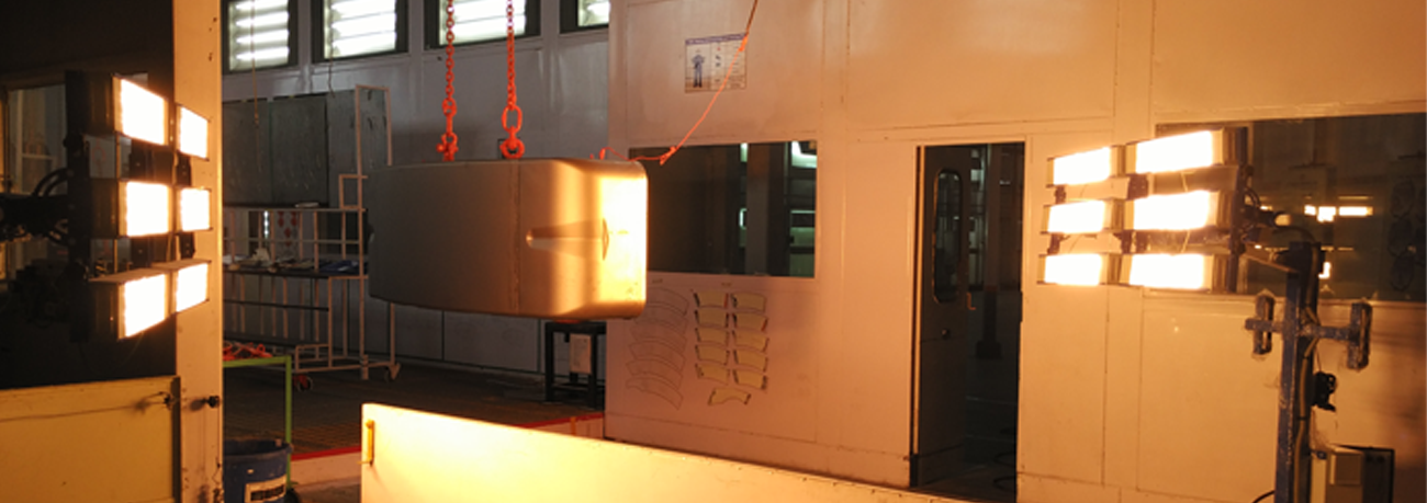 industrial-laboratory-ovens-infrared-oven